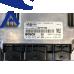 ECU Ford Focus 1.6TDCI - Bosch 0 281 012 487, 0281012487, FoMoCo 8M51-12A650-MA, 8M5112A650MA, 8YMA