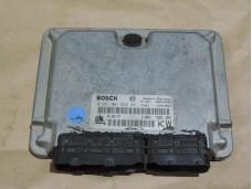 ECU Opel Vectra B, 2.0DTI - Bosch 0281001632, 0 281 001 632, 90508977 KW, 90 508 977 KW, 28SA2555