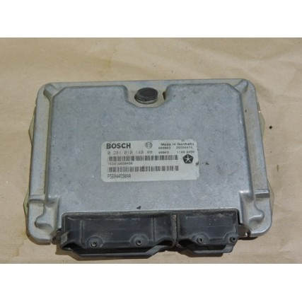 ECU Jeep Grand Cherokee 3.1TDI - Bosch 0281010140, 0 281 0101 40, 1037354280, P56044590AA