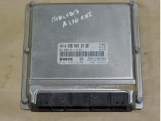 ECU Mercedes W168, 1.7CDI - Bosch 0 281 010 118, 0281010118, 0285451932A, 028 545 19 32