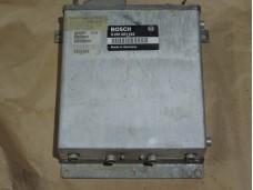 ECU Scania EDC M7 - Bosch 0 281 001 192, 0281001192, 1357361, 1388013