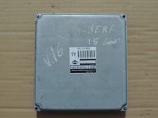 ECU Nissan Almera, 1.5 - Nissan MEC 20 - 600, MEC20600