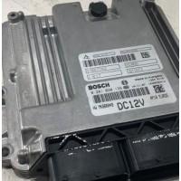 ECU Mitsubishi Canter 3.0 - BOSCH 0281020139, 0 281 020 139, MK666049