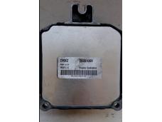 ECU Opel Astra 1.4 X14XE - Delphi Delco 09361069 CMXZ, 09361069CMXZ, HSFI-C