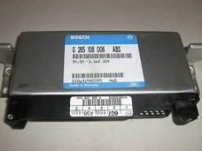ABS BMW E34 540i 525i 530i 535i - Bosch 0 265 108 006, 0265108006