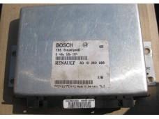 ABS Renault Magnum - Bosch 0486106004, 5010260998