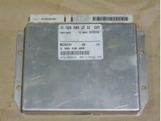 ESP + BAS Mercedes W210, 220CDI - Bosch 0265109469, 0 265 109 469, 0295452232 Q01, 029 545 22 32