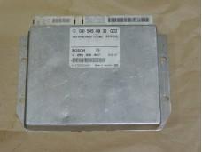 ESP + BAS Mercedes W220  - Bosch 0 265 109 497, 0265109497, A 031 545 09 32, A0315450932, 0315450932