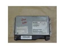 ECU Automatic Gearbox BMW E38, 3.0 - Bosch 0 260 002 360, 0260002360, 1 422 768, 1422768, 1422786