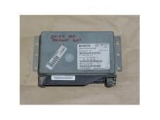 ECU Automatic Gearbox Citroen C5, 2.2HDI - Bosch 0 260 002 767, 0260002767, 96 412 811 80, 9641281180