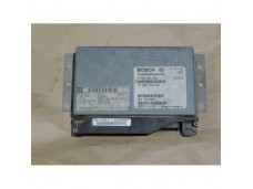 ECU Automatic Gearbox Intarder Iveco Stralis - BOSCH 0 260 001 028, 0260001028, ZF 6009 371 001, ZF6009371001