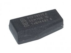 PCF7937 - Key chip