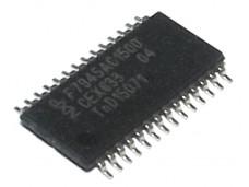 PCF7945AC1500