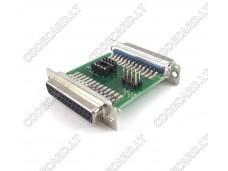 A12EE - CarProg EEPROM programming adapter