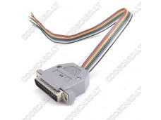A4 - CarProg EEPROM programming adapter