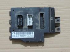 Module UCH N3 Fuse Box Renault Kangoo, Clio, Traffic - Sagem  P8200338872, 216764136D , 00029779,  UCH -N3-G2005X76