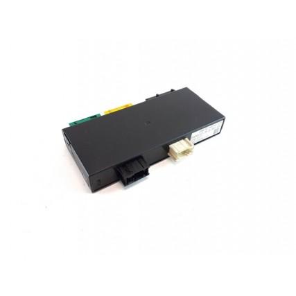 Module Sistem Confort Bmw 3, E36, 1.6 - 61.35-8 369 482, HW1.4SW1.3