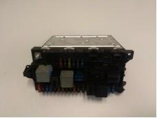 Fuse Box, SAM Mercedes-Benz E, W211 - Temic 00003045B7202C04003EC , 0035455901 [05]