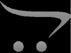 ECU Honda Civic 1.5VTEC - 37820-P2Y-G01, 37820P2YG02, 942-127854 EA, 942127854